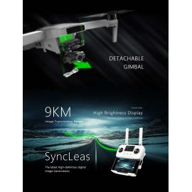 Fraldas Lippy Baby