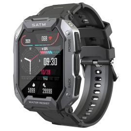 Oil Bicho Abelha 30ML