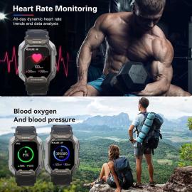 Máscara Hidratante Casulão Bomba 500G