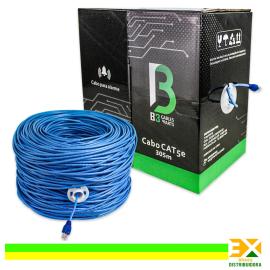 Máscara Hidratante Casulão Cachos 500G