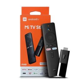 Fardo Baby.Sec Ultrasec Pct MEGA - XG